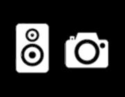 sound-camera
