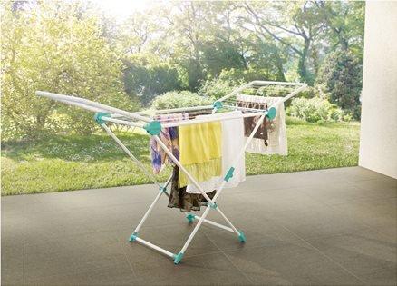 allsmart artweger superdry maxi 20m 2s1mi. Black Bedroom Furniture Sets. Home Design Ideas