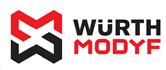 Modyf by Würth