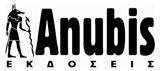 Anubis | Εκδόσεις