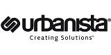 Urbanista