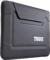 THULE TGEE2250K BLACK f948228f316