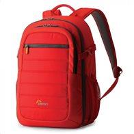 3591157a5c Lowepro Τσάντα Φωτογραφικής Μηχανής - Σακίδιο Πλάτης Tahoe BP 150 (Κόκκινο)