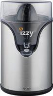 Izzy Ηλεκτρικός Στίφτης 402 XPRESS