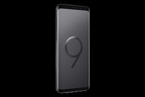 Samsung Galaxy S9+ Κινητό Smartphone Midnight Black
