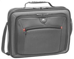 5c83a5c1ba Wenger Τσάντα Laptop 15.6