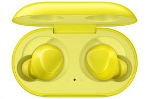 Samsung Galaxy Buds Κίτρινα