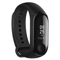 Xiaomi Fitness Tracker Mi Band 3