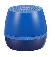 Jam Φορητό ηχείο Classic 2.0 Μπλε HX-P190BL-EU