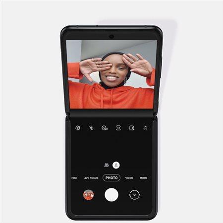 Το smartphone που στέκεται μόνο του