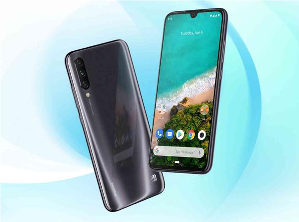 Τεχνολογία Android One