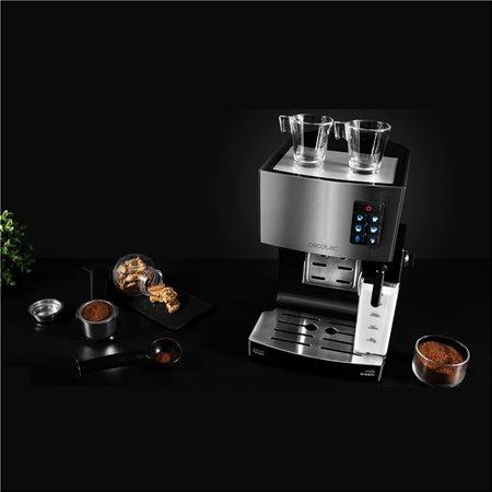 Απαραίτητο αξεσουάρ για την προετοιμασία του ιδανικού καφέ
