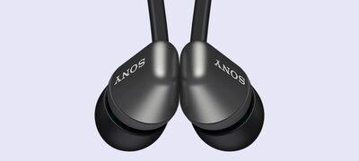Μαγνητικά ακουστικά για εύκολη μεταφορά