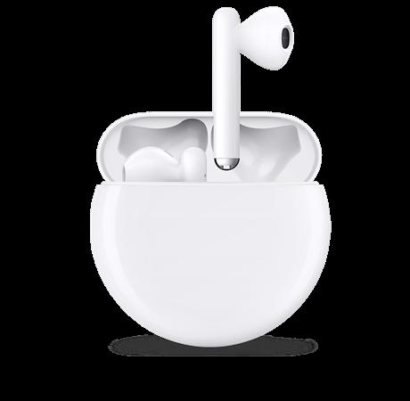 Bone Sensor, Καθαρές Κλήσεις