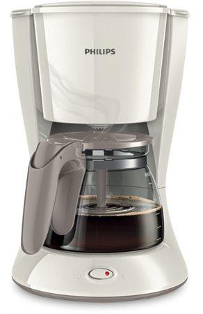 Μοναδικά γευστικός καφές