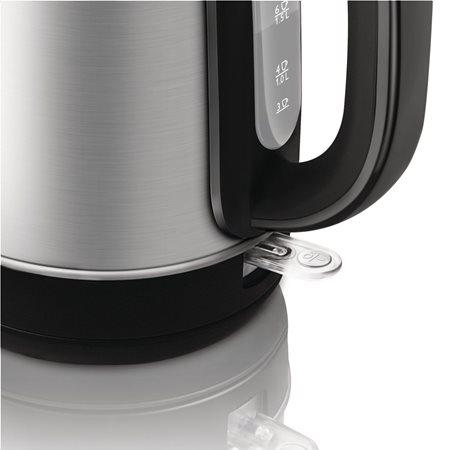Βάση πιρουέτα 360° και μηχανισμός τυλίγματος καλωδίου