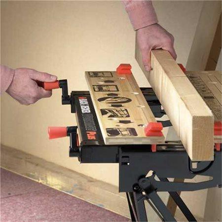 Εργονομία και ποιότητα κατασκευής
