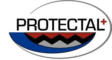 Επιφάνεια Protectal