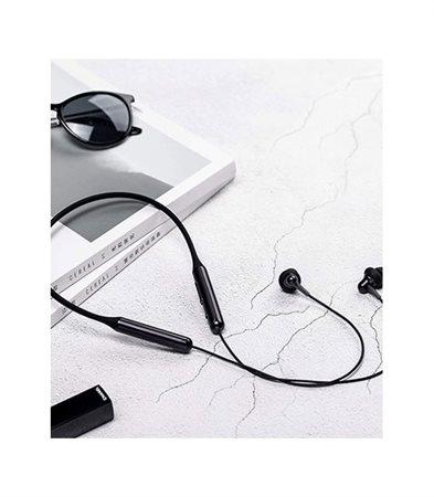 Lossless Bluetooth Audio