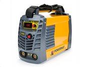 Ηλεκτροκόλληση Inverter 330A IGBT, Powermat PM-MMA-330SP