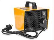 Επαγγελματικό αερόθερμο θερμοστάτης για βιομηχανική χρήση, 3500W, 230V, PM-NAG-3.5EK