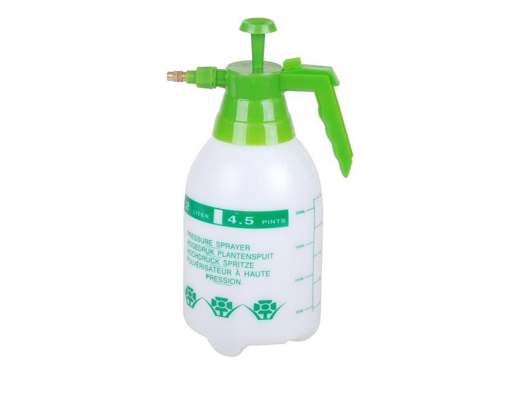 Ψεκαστήρας Χειρός Προπίεσης χωρητικότητας 2L, Garden sprayer
