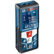Bosch Μετρητής Αποστάσεων Με Λέιζερ GLM 50 C