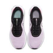 Nike Γυναικεία αθλητικά παπούτσια σε ροζ χρώμα, Nike Revolution 5 41