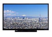 Toshiba W-Entry HD 24W1753DG