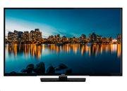 """TV Hitachi 43"""" K-Smart UHD 43HK4W64 HDR"""