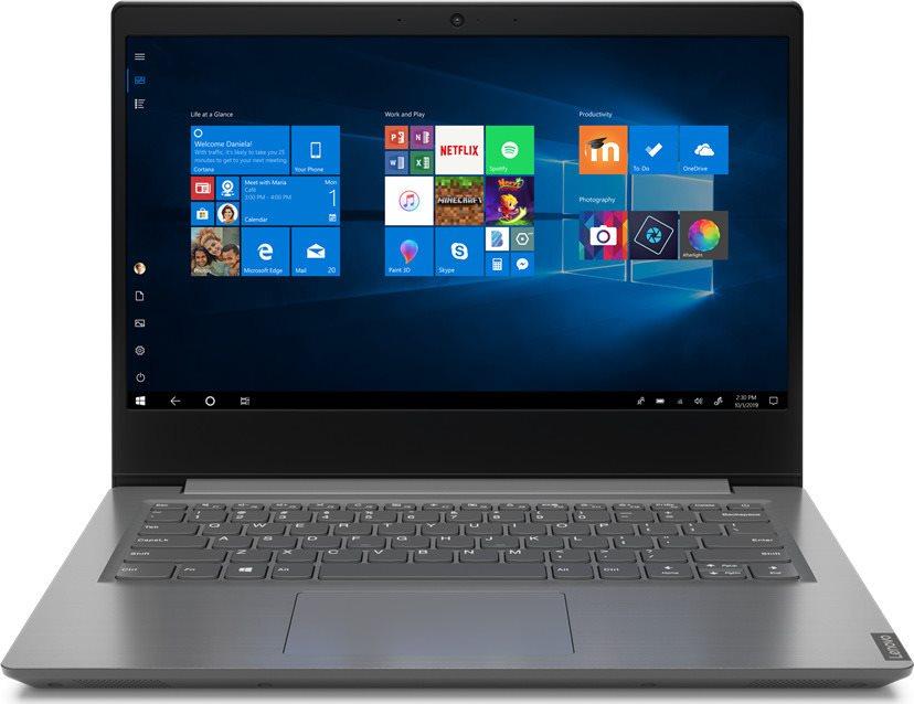 Lenovo Laptop V14-IIL (FHD/i5-1035G1/8GB/256GB SSD/FreeDOS)