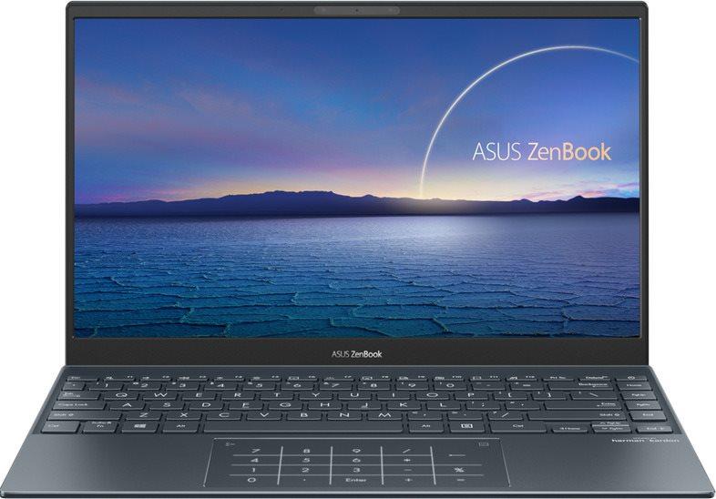 Asus Laptop ZenBook S 13 UX325EA-WB501T (FHD/i5-1135G7/8GB/512GB/Win10)