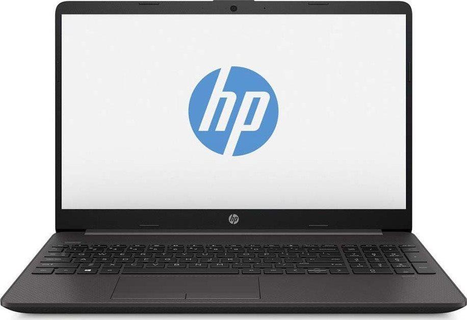 HP Laptop 255 G8 (FHD/R3-3250U/8GB/256GB/FreeDOS)