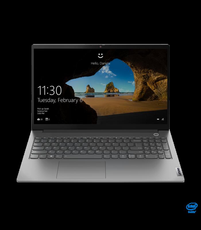 Lenovo Laptop ThinkBook 15 G2 ITL (FHD/i5-1135G7/8GB/512GB/Win10 Pro)