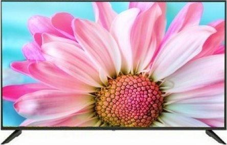 """Kydos Smart TV 65"""" 4K Ultra-HD K65WU22SD00"""