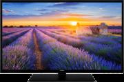 "Hitachi Smart Android TV 32"" HD 32HAE2350"
