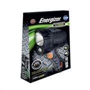 Φακός Energizer HARDCASEPRO F081084 Επαναφορτιζόμενος