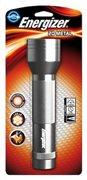 Φακός Energizer LP32151 F081090 Μεταλλικός VALUE 2D