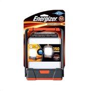 Φανάρι Energizer LP10061 F081069 Compact Latern