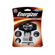Φακός Energizer LP30351 F081102 κεφαλής 3 LED
