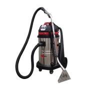 Viper Ηλεκτρική Σκούπα για πλύση & στέγνωση χαλιών - μοκετών - υφασμάτινων Επιφανειών CAR 275 2100W