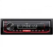 JVC Radio USB Αυτοκινήτου Bluetooth KD-X352BT