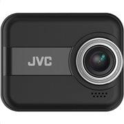 Καταγραφικό  JVC