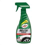Turtle Wax Καθαριστικό Spray Bug & Tar Remover 500ml