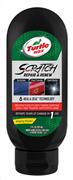 Turtle Wax Επιδιορθωτικό γρατζουνιών Scratch Repair & Renew 207ml