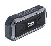 Mac Audio BT Wild 401 Αδιάβροχο Φορητό Ηχείο Bluetooth