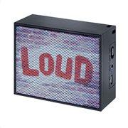 Mac Audio BT Style 1000 Loud Φορητό Ηχείο Bluetooth