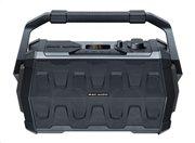 Mac Audio MRS 222 Αδιάβροχο Φορητό Ηχείο Bluetooth