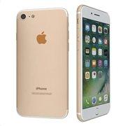 Apple iPhone 7 128GB Χρυσό Smartphone
