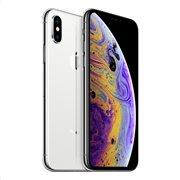 Apple iPhone XS 64GB Ασημί Smartphone